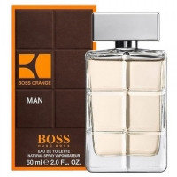 "Hugo Boss "" Boss Orange Man"" реплика"
