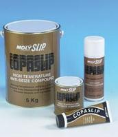 Смазка высокотемпературная  Copaslip