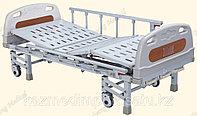 Кровать реабилитационная многофункциональная с ручным управлением KY308D-32
