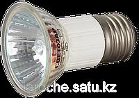 Галогенные лампы Светозар 220В дихроичный отражатель