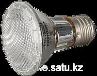 Галогенные лампы Светозар 220В зеркальный отражатель