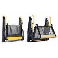 Автомобильное подъемное устройство для инвалидов Autolift SKY