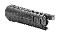 Fab defense Цевьё трёхрельсовое FAB-Defense FGR-3 для M4/M16/AR15