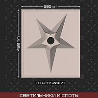 СП-10 450*390 мм.