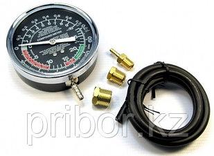 Trisco G-311 Тестер давления \ вакуума