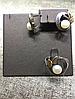 Комплект с жемчугом / серебро, фото 2