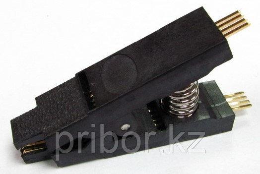 PA-SP8 Адаптер-клипса 8-контактный