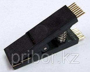 PA-SP16 Адаптер-клипса 16 контактный
