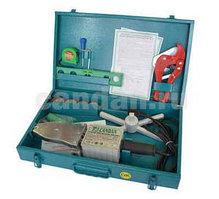 Сварочный  аппарат  20 - 40 мм  Formul