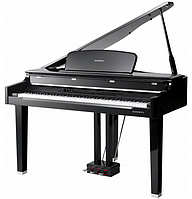 Цифровой рояль Kurzweil MPG200