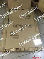 71Q4-02440 Стекло лобовое верхнее Hyundai