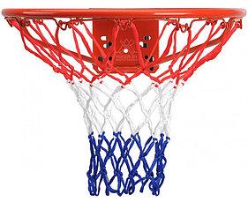 Сетка баскетбольная пара