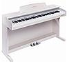 Цифровое пианино KURZWEIL KA-150 WH