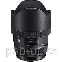 Sigma 12-24mm f/4 DG HSM Art for Nikon Супер цена !!!