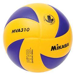 Волейбольный мяч MIKASA MVA 310 original