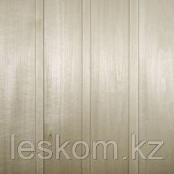 Вагонка Липа 88(96)*15 Экстра сорт    Длина 2000,2100,2200,2300,2400,2500,3000,