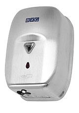 Дозатор жидкого мыла BXG ASD-1200 (автоматический), фото 2