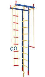 ДСК распорный 2,35 - 2,80 (вес до 100кг)