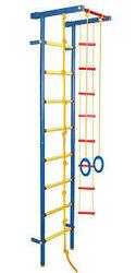 ДСК пристенный 2,20м (вес до 120 кг)