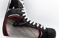Коньки хоккейные Star Baud 40