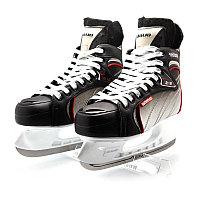 Коньки хоккейные Star Baud 42