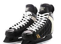 Коньки хоккейные Ice Force 39