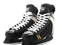 Коньки хоккейные Ice Force 40