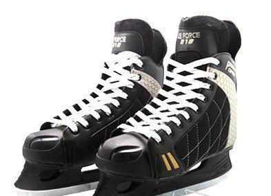 Ледовые коньки Ice Force 41