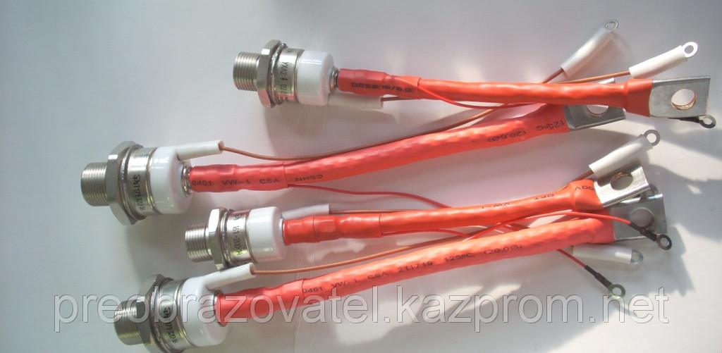 Продам Тиристоры Т161, Т171, ТЛ271.