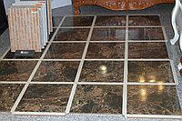 Кафель пол, фото 1