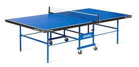 Теннисный стол Start Line Sport с сеткой