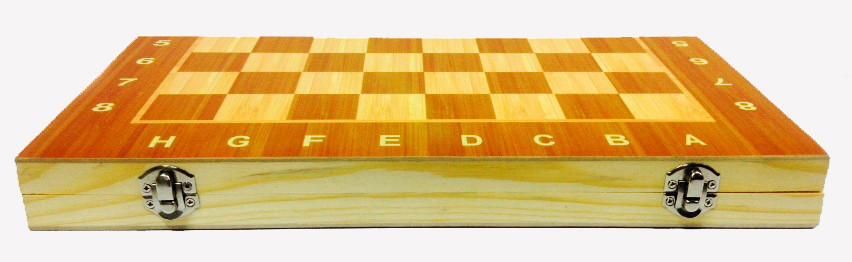 Шахмат 39см-39см