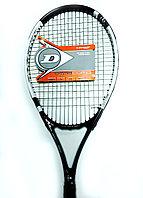 Ракетки для большого тенниса Dunlop