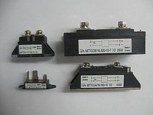 Продам МГТСО силовые полупроводниковые гибридные модули