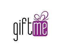 Giftme - Нескучные подарки