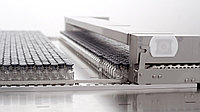 DA VINCI - Беспроводная система загрузки и разгрузки флаконов, фото 1