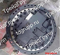 VOE14577126 Гидромотор хода Volvo EC240C