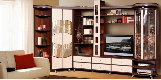 Гостиные. мебель для гостиной