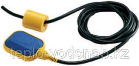 Поплавок для дренажного насоса FLO2 SHIMGE
