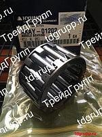 XKAY-01202 Подшипник роликовый Hyundai R360LC-9