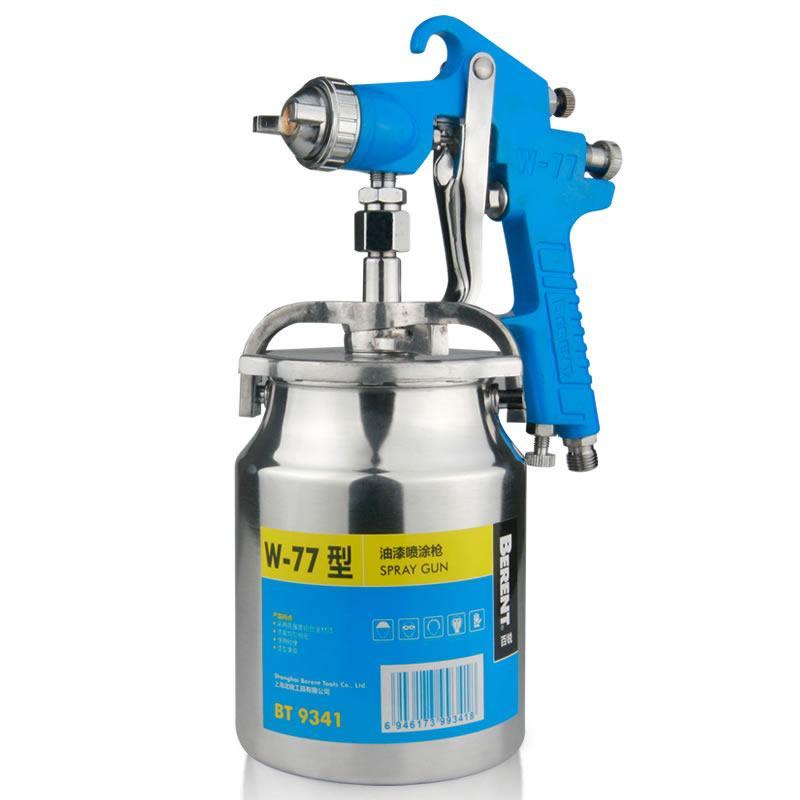 ВТ9293-Распылитель ручной 1000 м