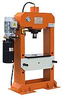 Пресс гидравлический Stalex HP-30 (30 тонн)