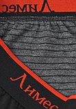 Кальсоны мужские Лимес (термобелье) р.46-60, фото 2