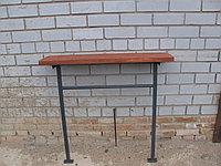Лавка деревянная, фото 1