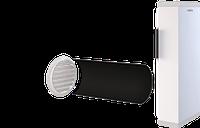 Приточный клапан VAKIO Kiv, фото 1