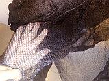 Сетка затенения для теплиц и т.д, фото 4