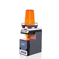 EKC - Автоматизированный аптечный счетчик.