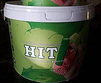 "Водоэмульсия фасадная ""HIT"" 25 кг."