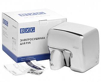 Сушилка для рук BXG 250A, фото 2