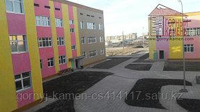 panel_oblitsov__kirpich_15.jpg